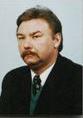 Andrzej Trzeciecki