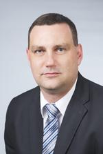 Paweł Wiśniewski