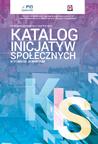 Katalog Inicjatyw Społecznych