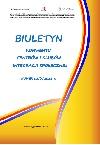 Okladka_BIULETYN_KONWENT_CIS_KIS_2011