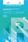 Raport o stanie ekonomii