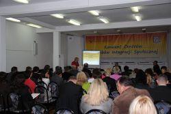 Konwent CIS/KIS Białobrzegi 13-14.10.2011